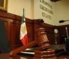 Acoso sexual y drogas en Canal Judicial; piden renuncia a director
