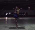 ¡Llegó el video de generación 2015 de Instituto Cumbres!