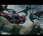 ¡Nuevo avance de Avengers: Age of Ultron!