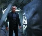"Nuevo trailer de ""Terminator: Genisys"""