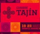 ¡Porque ustedes lo pidieron! ¡Boletos gratis para Cumbre Tajín! (Actualizado con ganadores)