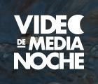 Video de Media Noche: The Ballad of Holland Island