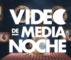 Video de Media Noche: Sogni Culinari