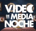 Video de Media Noche: Sogni Culinari