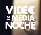 Video de Media Noche: To Venner