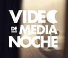 Video de Media Noche: To Venner