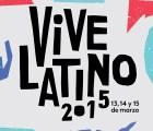 ¡Gana boletos para el sábado del #VL15! (Ya hay ganadores!!)