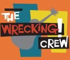 Los exitosos músicos anónimos del Wrecking Crew y su documental