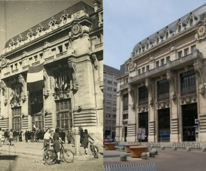 wwii-photos-from-dijon-france-reshot-today-8