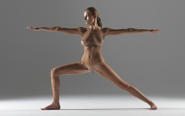 yoga_ucrania14