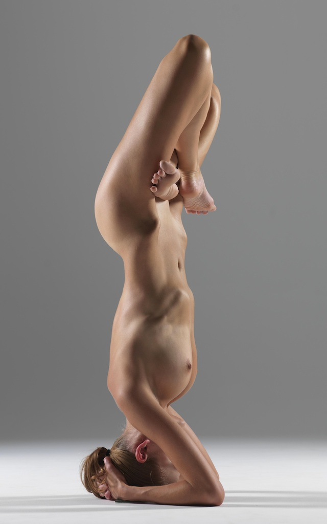 yoga_ucrania15
