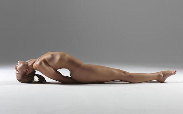 yoga_ucrania19