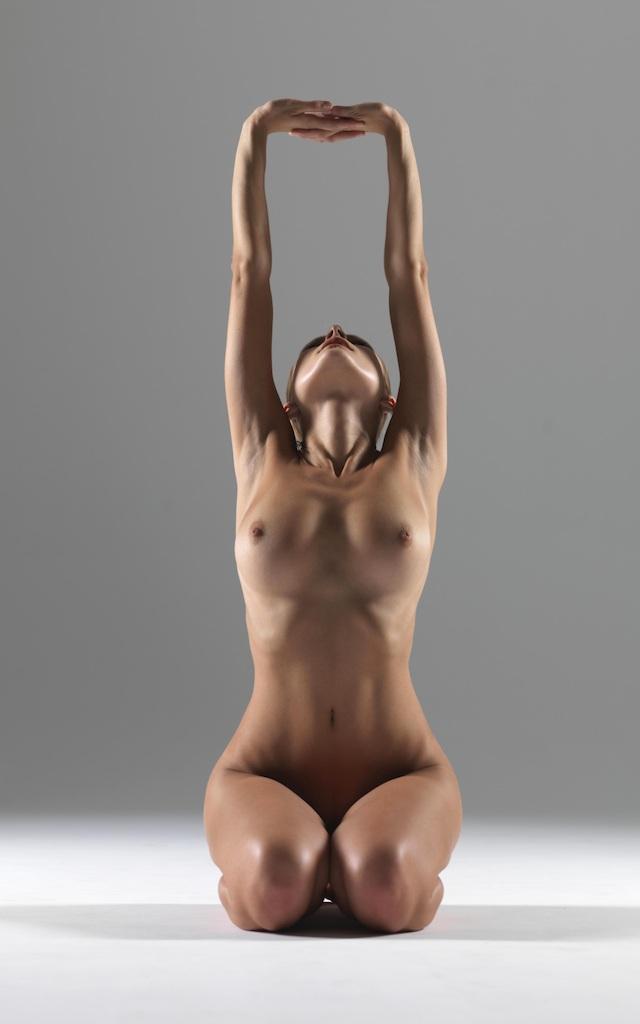 yoga_ucrania20