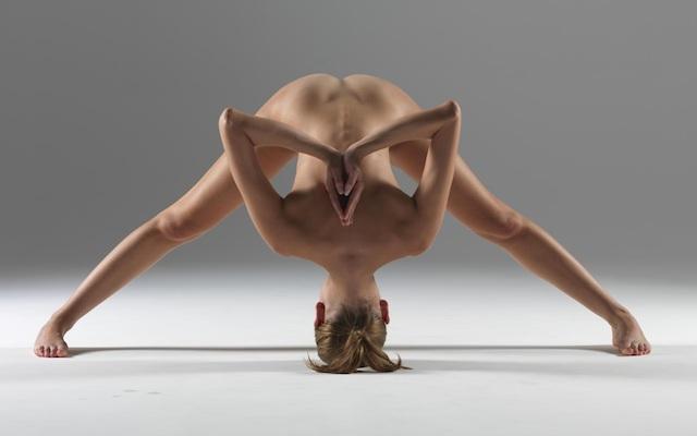 yoga_ucrania25