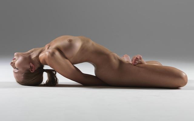 yoga_ucrania26