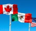 Ahora podrás ir a Canadá con visa de USA...porque la fácil era esa, ¿no?