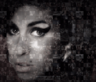 Ya pueden ver el primer teaser del documental de Amy Winehouse