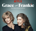 "Primer trailer de ""Grace and Frankie"", nueva serie de Netflix"