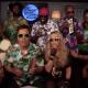 """Para que empiecen bien el fin de semana: Madonna, The Roots y Jimmy Fallon tocando """"Holiday"""""""