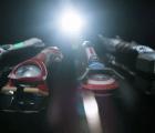 ¡Uno de estos prototipos exclusivos de Avengers puede ser tuyo!