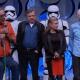 """Nuevo trailer de """"Star Wars: The Force Awakens"""" y un recuento del #StarWarsCelebration"""