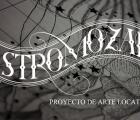 Astromozaics: una nueva cartografía de la ciudad