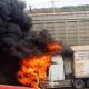 Balaceras, bloqueos, 5 muertos: Tamaulipas arde otra vez