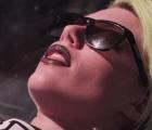 Chicas, dinero y cabello verde en el nuevo video de Lindstrøm