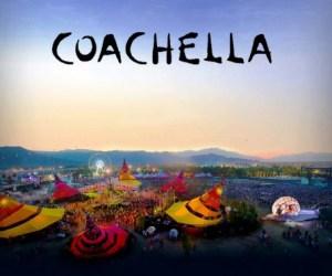 Coachella-2014-11