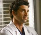 """Así reaccionaron los fans de """"Grey's Anatomy"""" a la muerte de un personaje"""