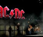 AC/DC, Azealia Banks, Interpol y más el primer día de actividades en Coachella (FOTOGALERÍA)
