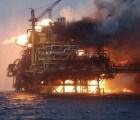 Pemex pierde 10 millones de dólares al día por incendio