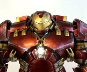 Iron-Man-Hulkbuster 2
