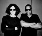 Jay Z y Jack White están llamando personalmente para agradecer a los nuevos suscriptores de Tidal