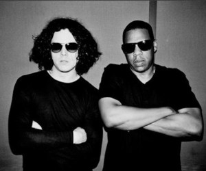 Jack-White-and-Jay-Z