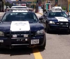 Policia-Federal-evito-tomada-caseta_MILIMA20150327_0196_31