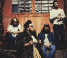 Mira a Alabama Shakes interpretando en vivo 'Sound & Color', su nuevo álbum de estudio