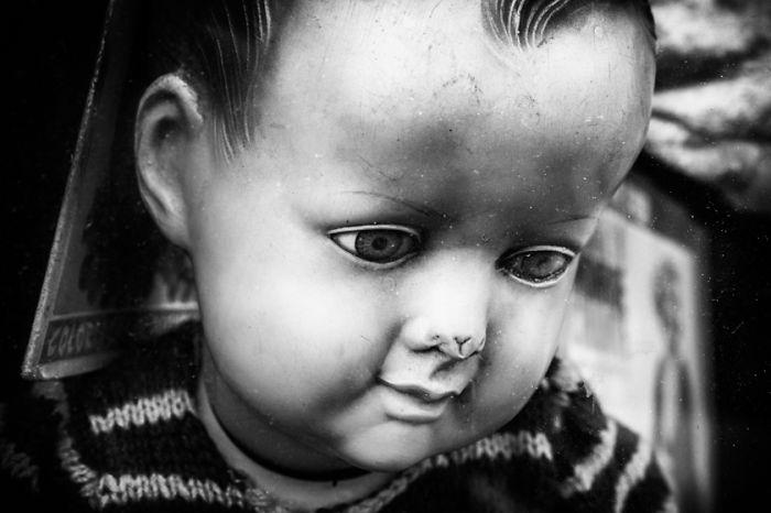 Soul-of-doll-15__700
