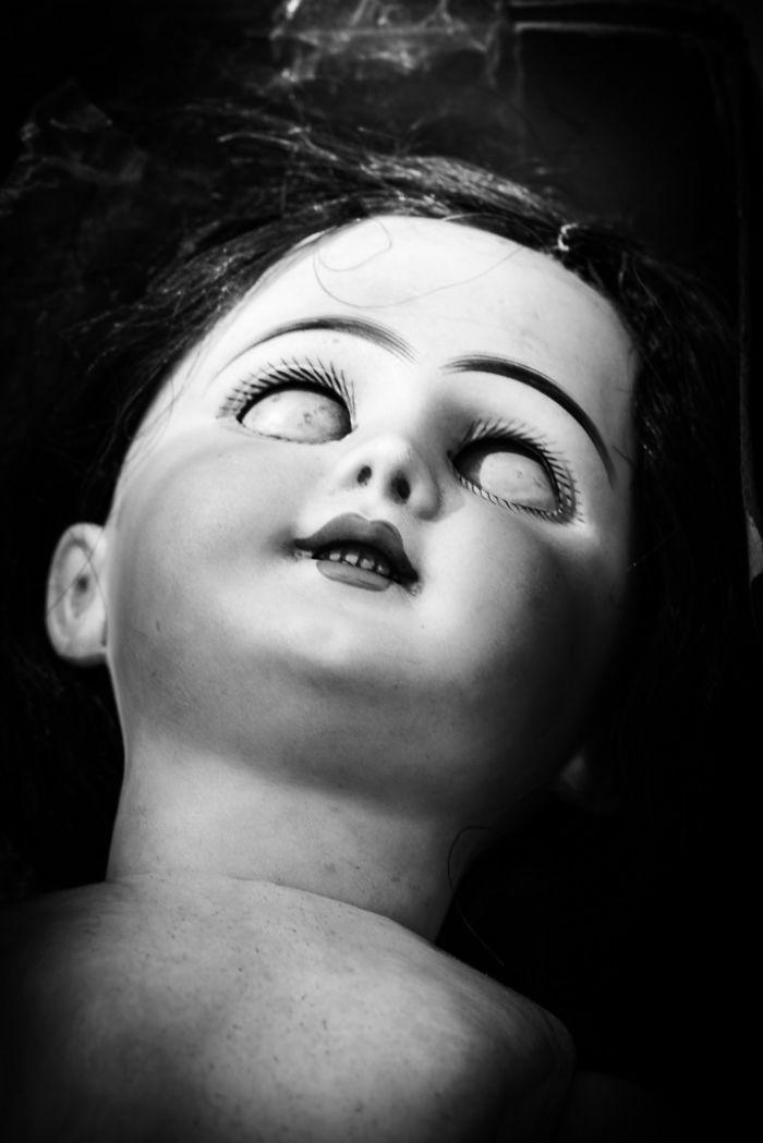 Soul-of-doll-1__700 (1)
