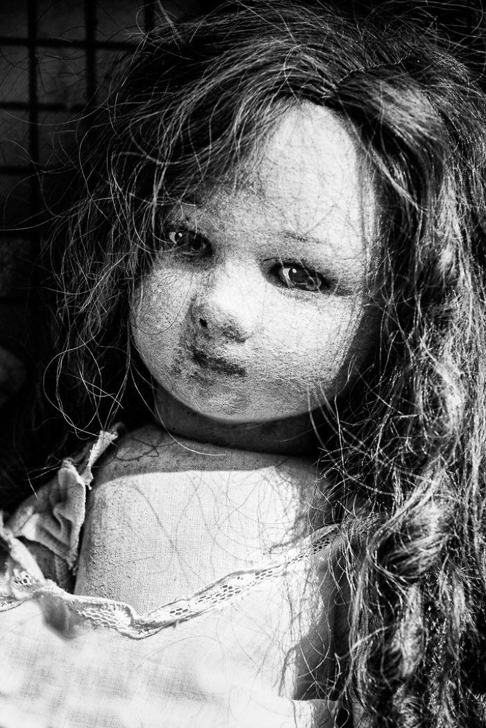 Soul-of-doll-6__700 (1)