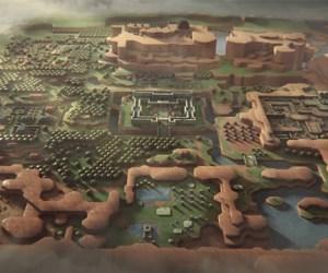 The-Legend-of-Zelda-GoT