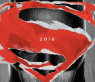 Con ustedes, los teaser pósters de Batman v Superman: Dawn of Justice