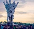 Así quedaron los horarios de Coachella 2015