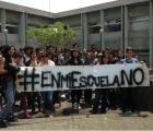 Renuncia director del CUEC por investigación de abuso de poder: #EnMiEscuelaNo