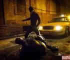 """Dos trailers nuevos de """"Daredevil"""""""