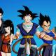 ¡Paren las prensas, anuncian nuevo anime de Dragon Ball!