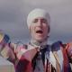 """Eric Burdon, el """"Eggman"""" sexual de la canción """"I Am the Walrus"""""""