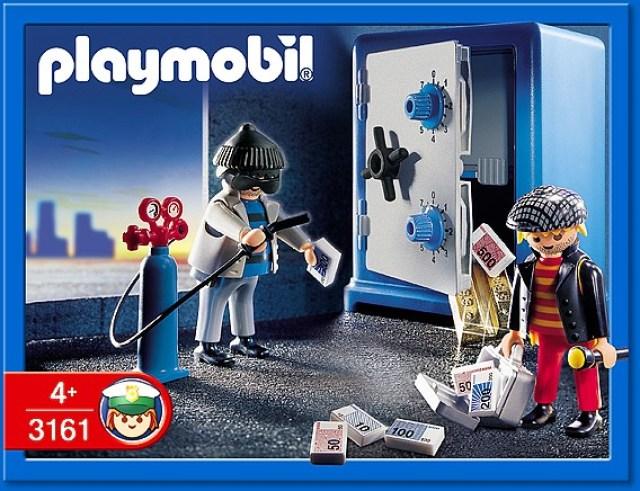 juguetes 9