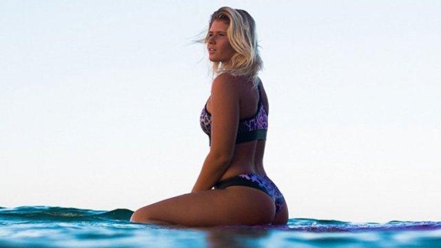 kardashian surf7