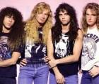 La reunión de Megadeth que no sucedió